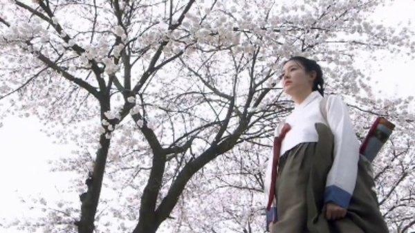 รีวิวเรื่อง Diary of King Yeonsan